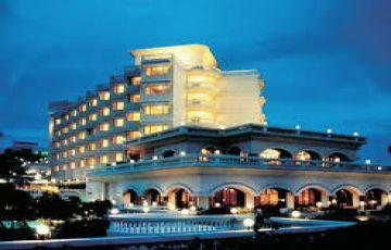Holiday in Vishakhapatnam   3 Nights 4 Days