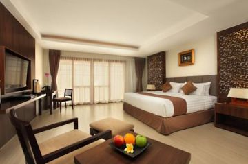 Bali 4days tour package