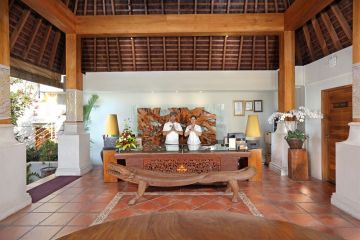 Bali 6 Nights- Fully Loaded | 6 Nights 7 Days
