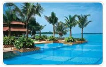 Spectacular South - Value Added | 4 Nights 5 Days
