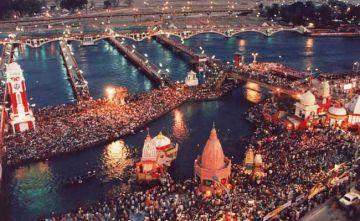 Mumbai_Nashik_Shirdi_Mumbai