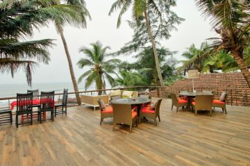 CHEAP PACAKGE IN GOA 2019