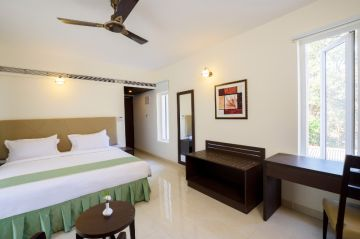Best Deals for goa packages