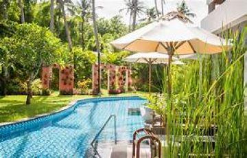 Bali 5 Nights- Fully Loaded | 5 Nights 6 Days