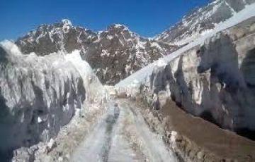Himachal Splendors 7N 8D