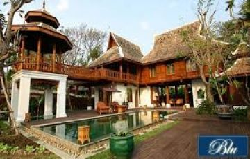 bali tour holiday 3 night
