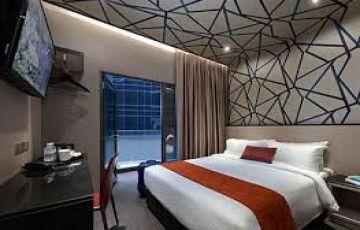 singapore holiday tour 3 night