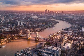 The Royal London