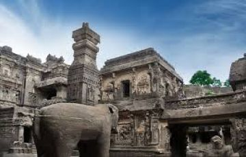 Aurangabad Tour Package For 03 Days