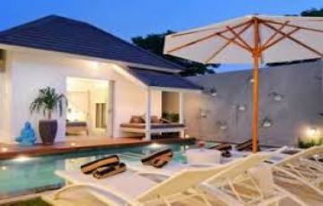 bali package holiday tour 2 night