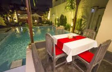 bali tourist package 2 night