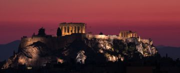 Heritage of Rome