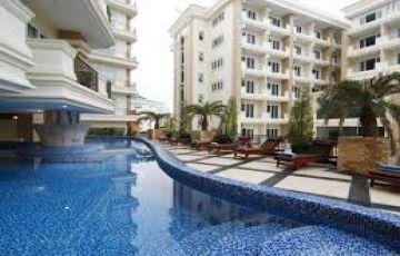 thailand holiday best tour 3 night