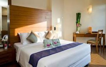 thaliland beautiful tour package 3 night