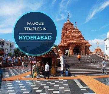 Hyderabad Pilgrimage Tour
