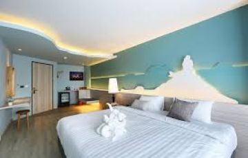thailand holiday tour package 4 night