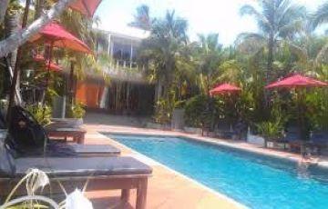 thailand best tour 2 night