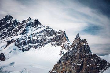 Your DDLJ trip to Switzerland