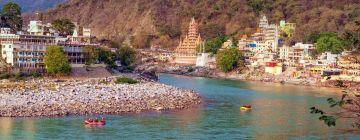 Heavenly Uttarakhand