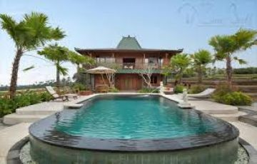 bali holiday package 2 night