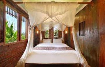 bali honeymoon package 4 night