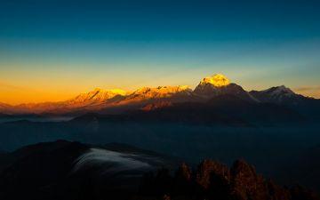 Uttarakhand Tour Package  For 06 Days