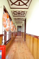Group Houseboat tour package