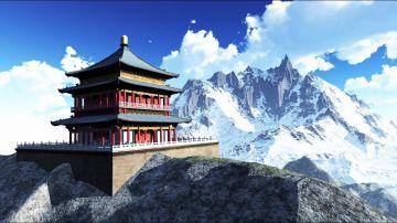 10 nights and 11 days in Amazing Bhutan