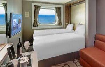 singapore  malaysia malacca  4 day cruise package