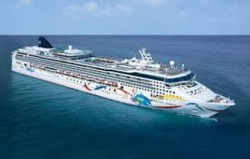 singapore to malaysia tour 4 day cruise package