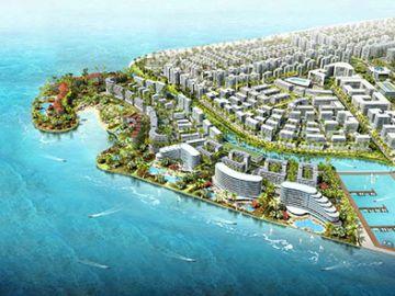 MALDIVES 5 NIGHT PACKAGE HULHUMALE