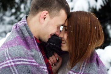 råd om Dating en ny kille