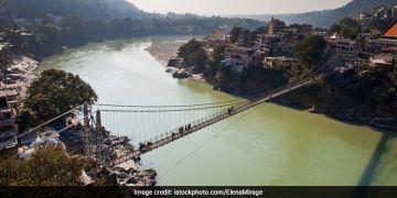 Uttarakhand  Its Really Heaven 6n 7days