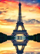 European Splendor