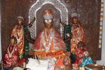 Muktinath Yatra Packages from Bangalore/Chennai/Delhi/Kolkata/Kathmandu