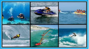 March Special Konkan Group tour