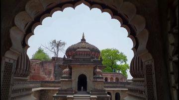 Ujjain_Indore_Maheshwar