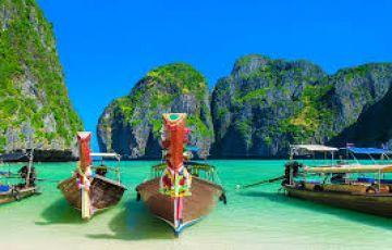 Phuket - Thailand SV005