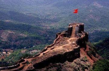 Mahableshwar - Panchgani Trip
