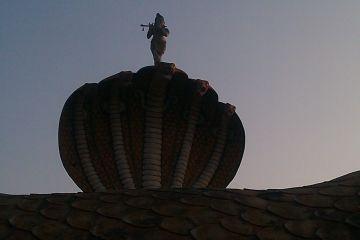 Malai Nadu Divya Desam Tours
