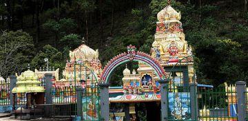 Ramayana Lanka