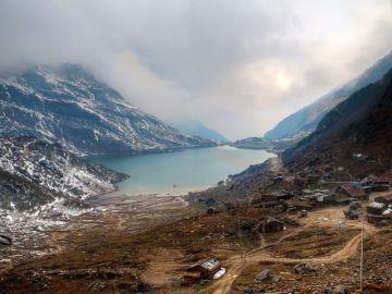 Delight Sikkim