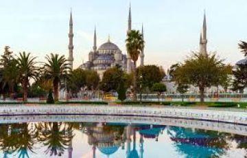 BEST OF TURKEY
