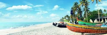 Best Package of Goa 4 Night | 5 Days