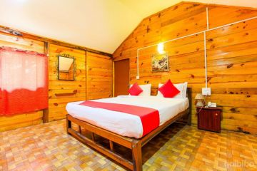 shimla best holiday package 3 day