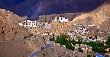 Ultimate Ladakh