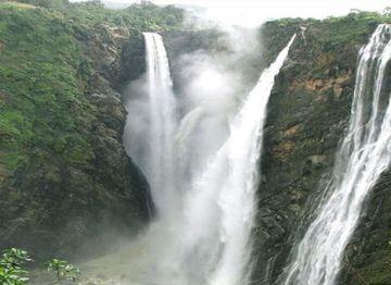 Kerala 2 Nights / 3 Days Tour Package