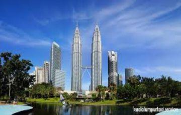 04  NIGHTS TOUR IN MALAYSIA