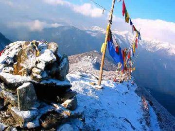 amazing sikkim package 8 nights 9 days
