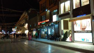 Ladakh Family   Tour 6 Night 7 Days